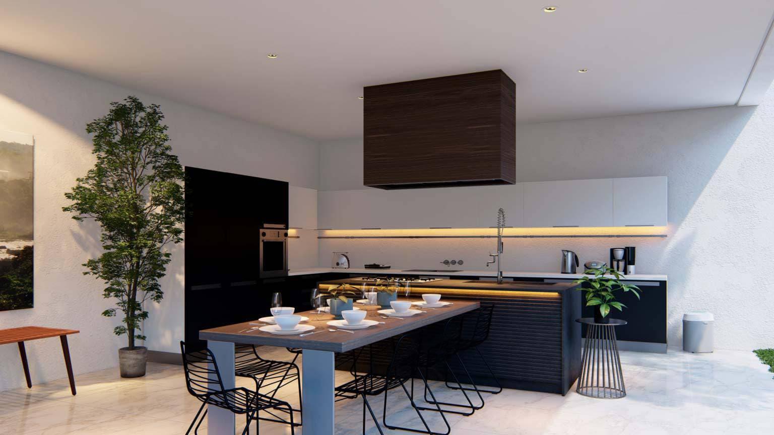 Kitchen-1536x864_Lumion10