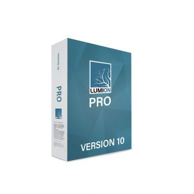 L10-PRO-BOX