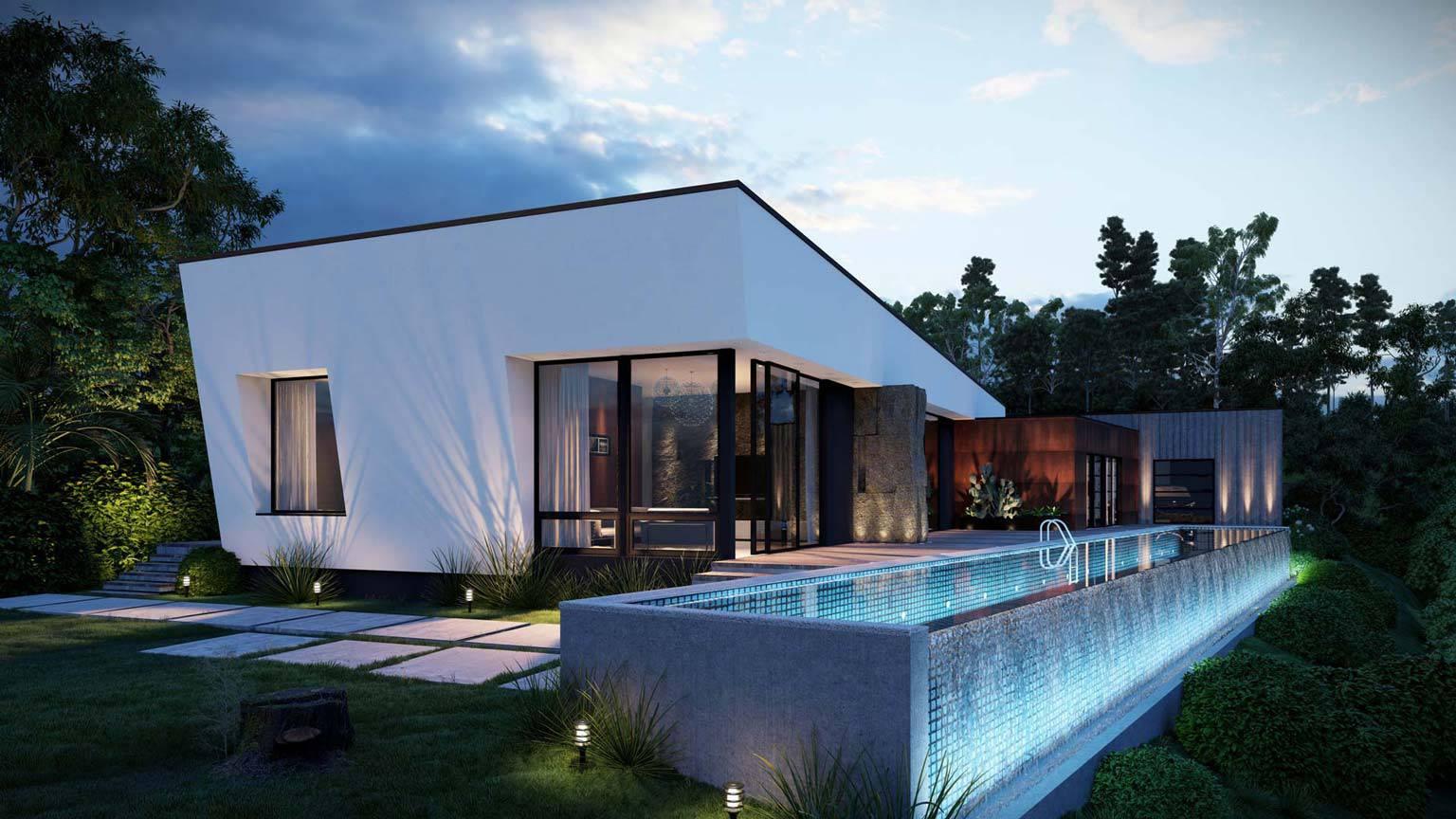Villa-pool-exterior-1536x864_Lumion10_TenOverStudio