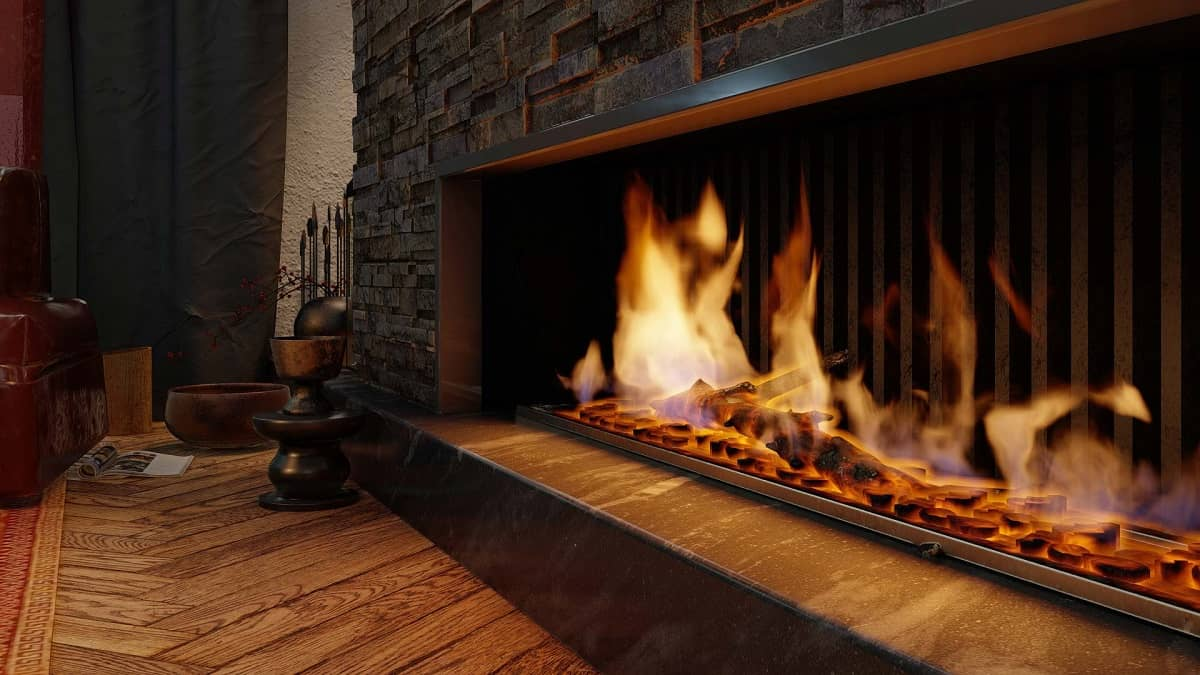 Fireplace_iter4_fireSharp__00372-min