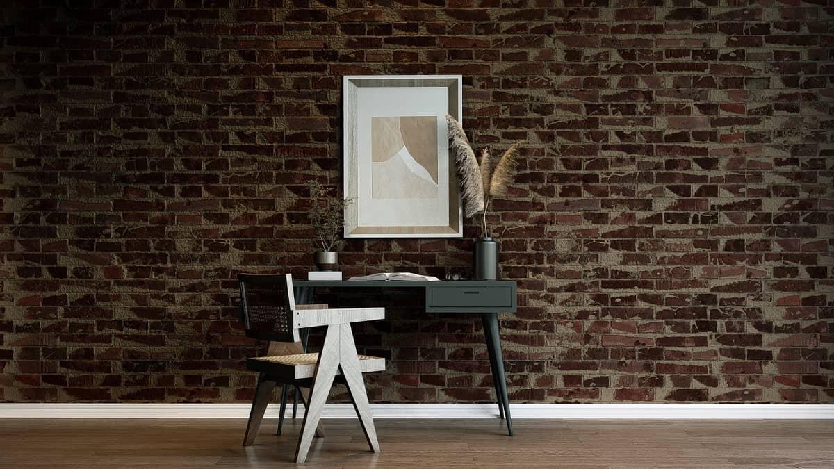 L11_Material_chair_2-min